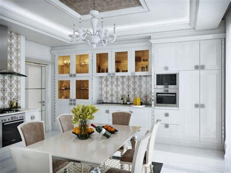 deco home interior kitchen interior design deco kitchen