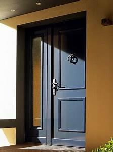 porte blindee paris 9 installation et ouverture pas cher With ouverture porte paris