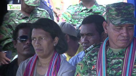 Feto Timor Leste Video Bokep Ngentot