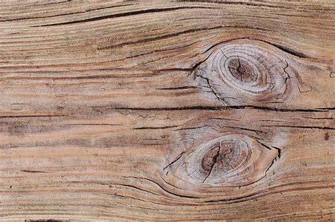 knots  traditional wood siding   nightmare blog
