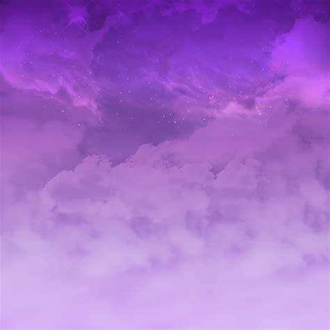 purple blended fantasy sky  stock photo public