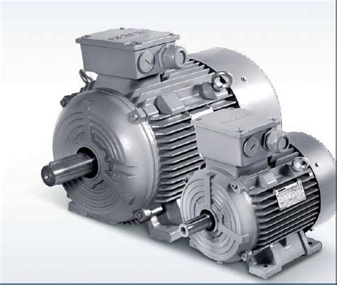 Ac Motor Price by Buy Siemens 1pq Series Ac Motor Price Size Weight Model