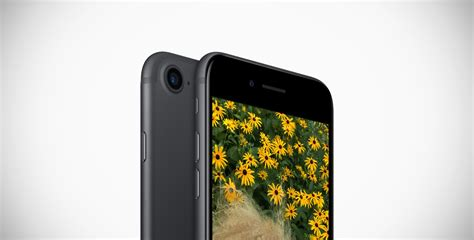 how to reset a iphone how to reset iphone 7 iphone 7 plus