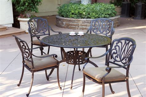 patio furniture clearance houston patio furniture