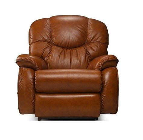 buy la z boy leather recliner dreamtime in india