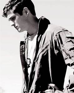 143 best images about Daniel Sharman as Isaac on Pinterest ...