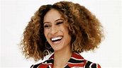 Elaine Welteroth on Life After Teen Vogue, 'Project Runway ...