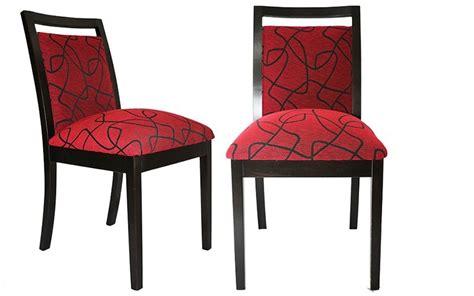 telas para tapizar sillas de comedor modelos de telas para tapizar sillas de comedor casa