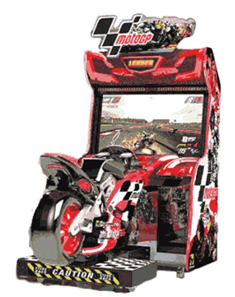 racing video arcade games driving arcade machines