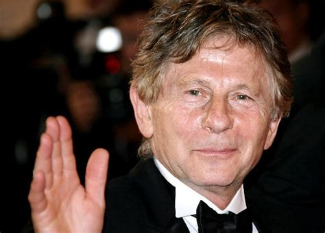 director polanski will fight attempts to extradite him to california lawyer ny daily news