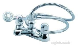 armitage shanks shower mixer armitage shanks sandringham s7659 bath shower mixer and