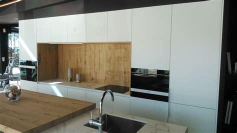 muebles de cocina exposicion great gelse cocinas
