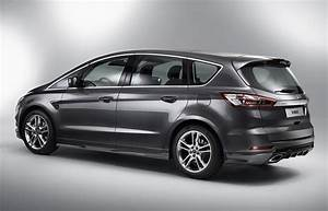 S Max Ford : first drive review ford s max 2015 ~ Gottalentnigeria.com Avis de Voitures