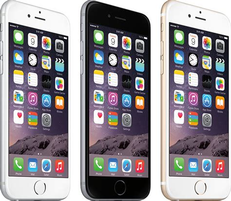 gazelle iphone nearly half of gazelle s early iphone upgrades ordered