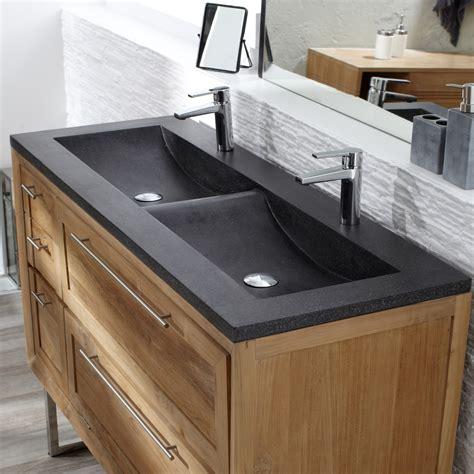 plan 3d cuisine ikea impressionnant meuble salle de bain vasque noir et