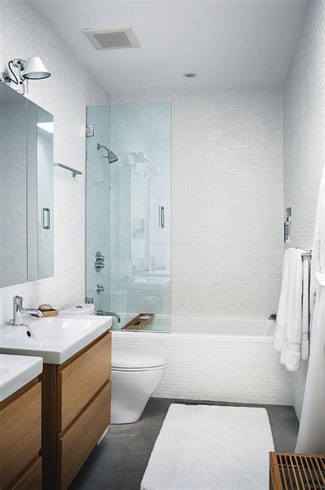 Bathroom Design Basics 37 With Bathroom Design Basics