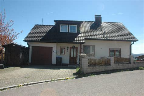 Haus Kaufen Schweiz Finanzieren by Haus Bauen Oder Kaufen Als Single Haus Bauen Oder Kaufen