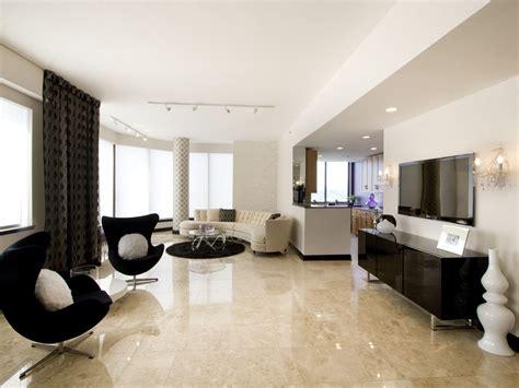 modern floor tiles design for living room tips while opting for living room flooring ideas custom