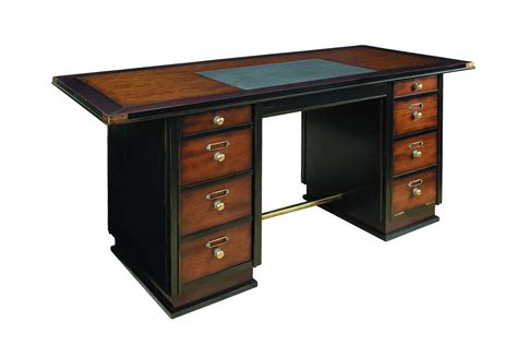 writing desks furniture or décor style feel the home