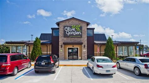 olive garden atlantic blvd darden analysts replacing board drastic a