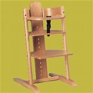 Chaise Haute Ikea Avis : chaise volutive ikea meuble de salon contemporain ~ Teatrodelosmanantiales.com Idées de Décoration