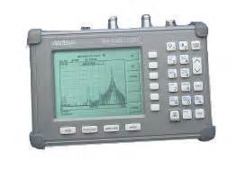 Anritsu For Sale Accusource Electronics