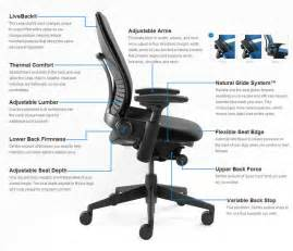 Steelcase Reply Task Chair by Amazon Com Steelcase Leap Leather Chair Black Kitchen