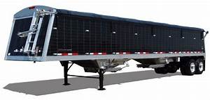 Ultimate Guide Of The 10 Best Trailer Manufacturers In Usa