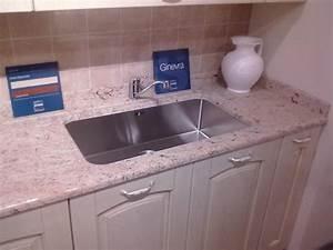 Lavelli In Granito Per Cucina