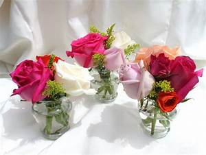Fleurs Pour Mariage : mariage de fleurs pivoine etc ~ Dode.kayakingforconservation.com Idées de Décoration