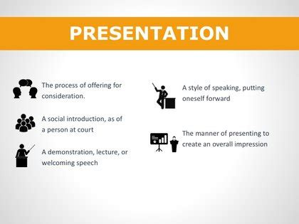 Want Beautiful Powerpoint Presentations? It's Easy When. Credit Card Usage Form Ihers. Free Resumes Templates. Plant Manager Resume Examples Template. Social Media Marketing Business Plan. Resume Of Operations Manager Template. Template For An Invoice Template. Paystub Generator Free Download Template. Self Employed Wages Invoice Template 219691