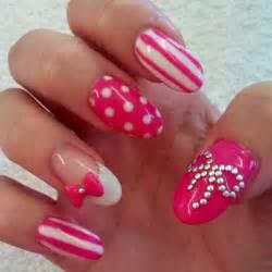 acrylic nail designs brilliant nail designs nail ideas 101