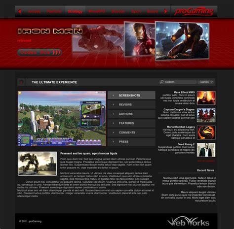 web design houston houston web design