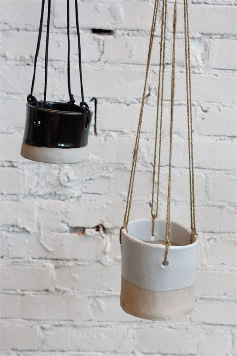 Candle Holder With Holes by Pottery Candle Holders But Can These Be Repurposed With