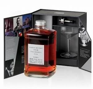 Coffret Whisky Avec Verre : coffret d gustation whisky cadeau pour no l ~ Teatrodelosmanantiales.com Idées de Décoration