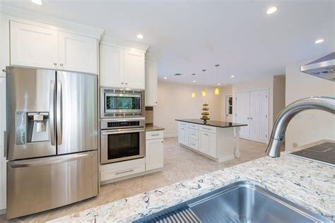 countertops for kitchen cabinets 32 best images about cambria quartz in on 5935