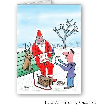 merry christmas funny picture festival collections