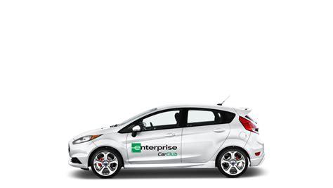 Car Hire by Car Hire Cheap Car Hire Rates Enterprise Rent A Car