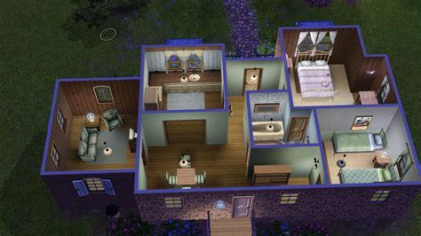 kitchen family room floor plans sims 3 tfbob 39 s
