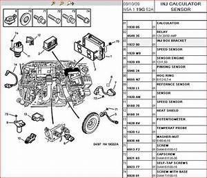 Peugeot 306 Gti 6 Manual