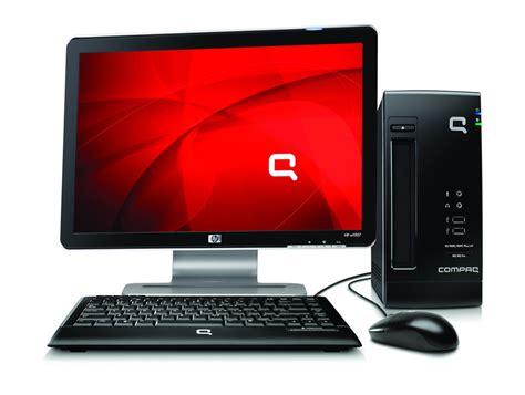 bureau ordinateur related keywords suggestions for ordinateur de bureau
