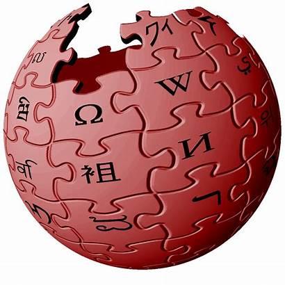Wikipedia Logos Wikimedia Wiki History Research Tool