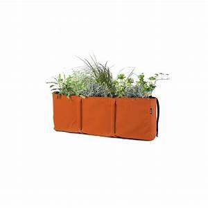 Pot A Accrocher : pot accrocher 25l bacsac zendart design ~ Teatrodelosmanantiales.com Idées de Décoration
