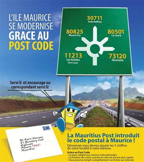 code postal port louis code postal ile maurice