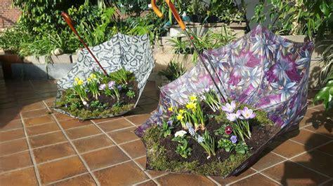 Garten Landschaftsbau Güstrow by Bildergalerie Bvb Garten Und Landschaftsbau Bb Gesellschaft