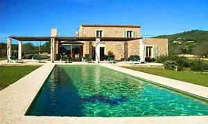 Moderne Finca Mallorca : moderne finca mallorca ostk ste pool 6 personen steiner fincas ~ Sanjose-hotels-ca.com Haus und Dekorationen