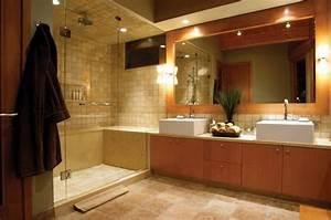 A Guide To Led Bathroom Lights  U2013 Home Improvement Best Ideas