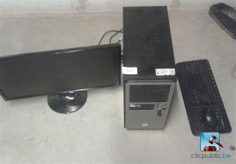 ordinateur de bureau asus i5 ordinateur bureau asus pc de bureau asus z240icgk gc007x