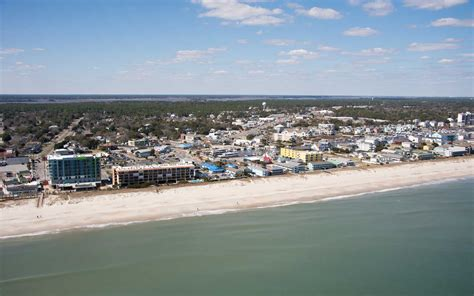just for pleasure nc visit wilmington carolina top restaurants bars 7621