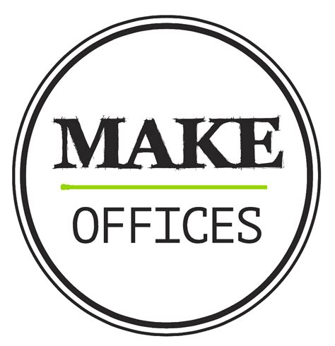 MakeOffices, the Leading Washington, DC Coworking Company ...